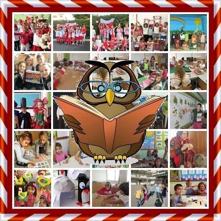 Szkoła języka polskiego w Limassol i Pafos - zapisy trwają