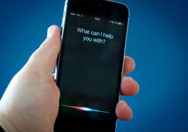 Gdyby Siri była Cypryjczykiem...