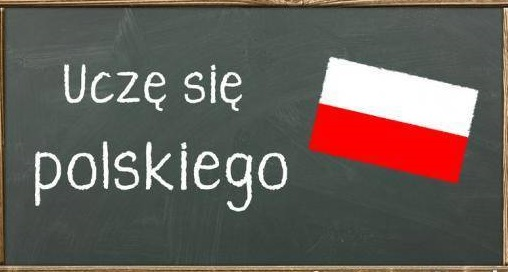 Learn Polish Online or at Summer Courses in Poland