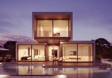 Co musisz wiedzieć, kupując nieruchomość na Cyprze