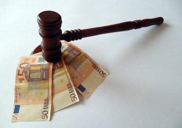 Bank of Cyprus ponownie sprzedaje przejęte samochody