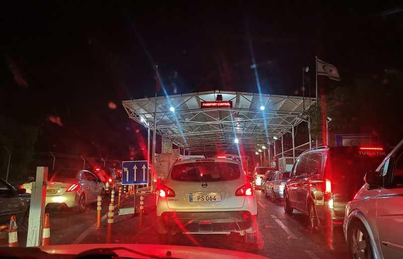 Będą nowe przejścia graniczne?