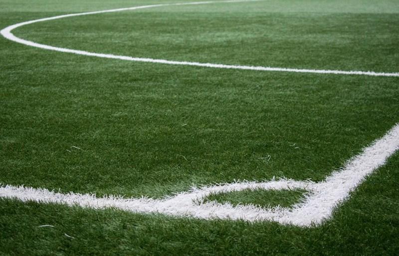 Cypryjskie stadiony bez licencji