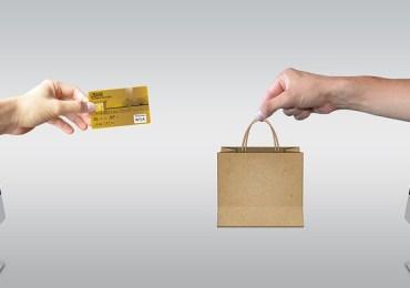 Pamiętajcie - polski sklep działa także online!