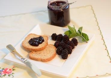 Pomysł na polskie śniadanie z  Delikatesika
