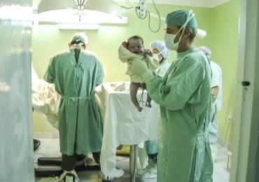 Najnowsza pełna lista pediatrów GESY