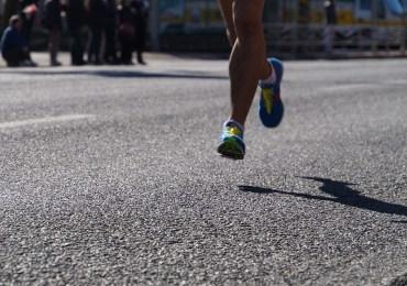 Jutro Radisson Blu Marathon - będą korki w centrum Larnaki