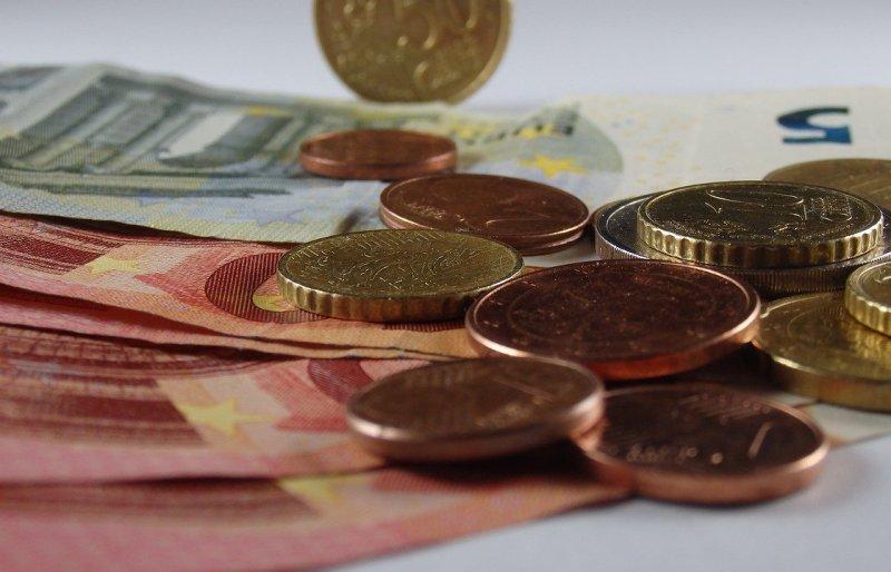 Ustalono płace minimalne w hotelach