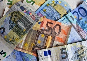236 fałszywki znalezione na Cyprze