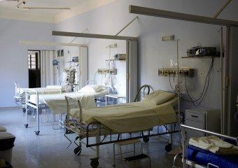 Do szpitala z własną pościelą?