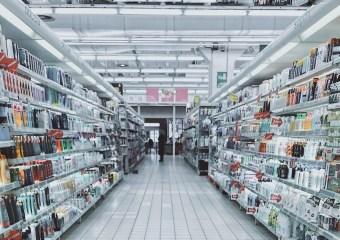 W Polsce ceny rosną szybciej niż na Cyprze