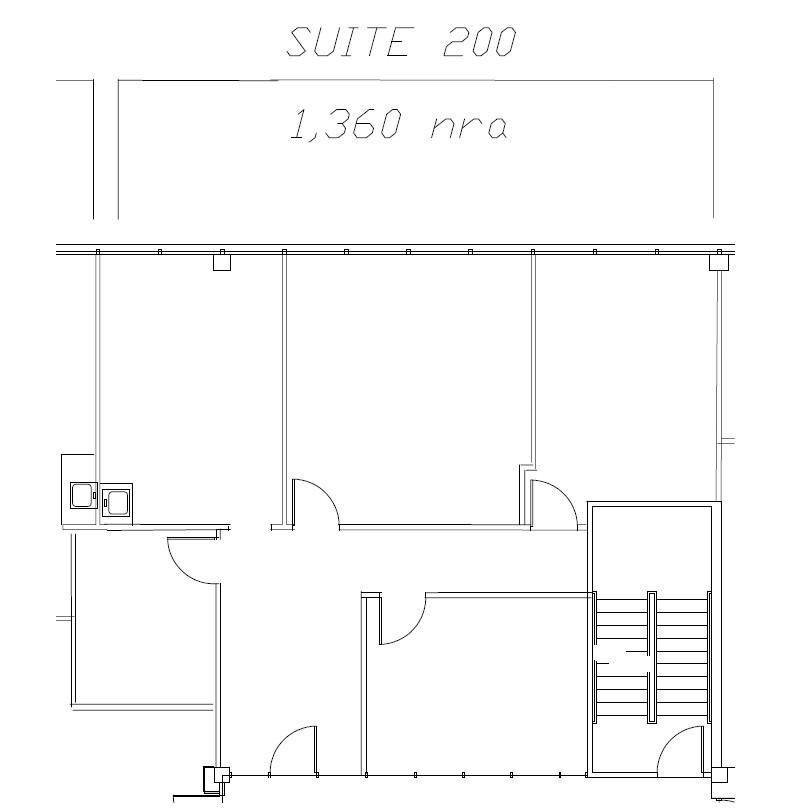 4422-Suite200