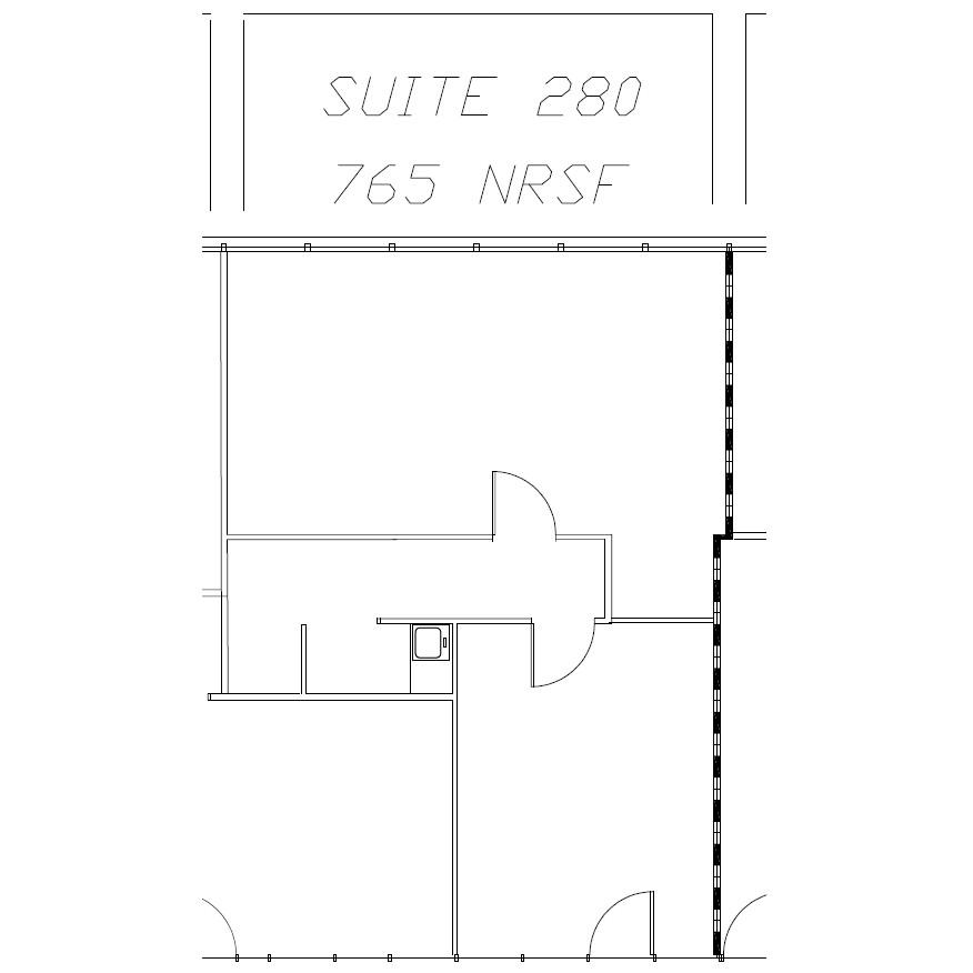 Suite280