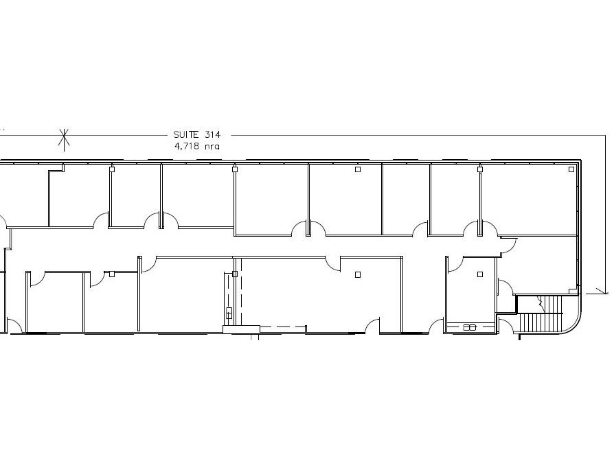 Suite 314