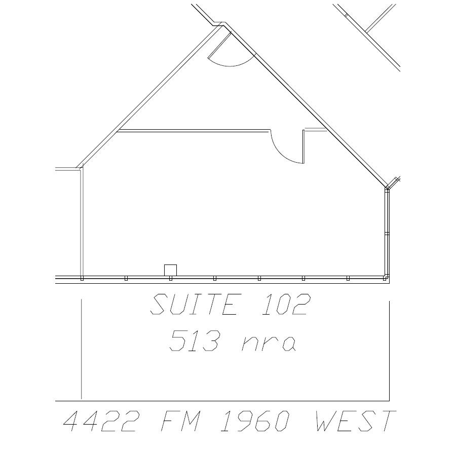 4422-Suite102