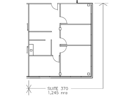 Suite 370