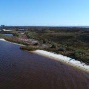 Marsh Assessment Reference Site
