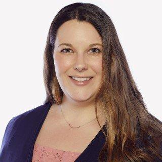 Jennifer Sloan Ziegler PhD, PE, ENV SP