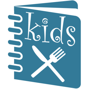 yummie-street-food-kids-menu-icon
