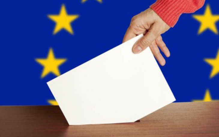 Voter apathy could be a problem for EP elections