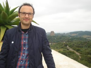 feature greeks antonis chaldeos
