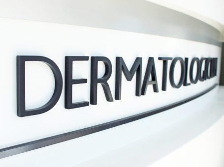 DC Dermatologicum – Atho