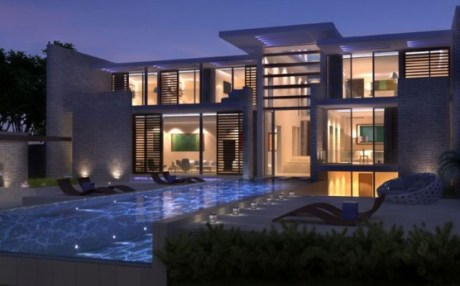 1Cyprus Property