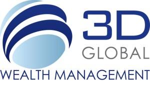 3D Global Wealth Management & Financial Services