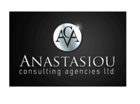 ACA Anastasiou Consulting Agencies Ltd