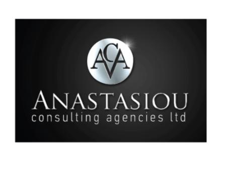 ACA Anastasiou Consulting Agencies Ltd