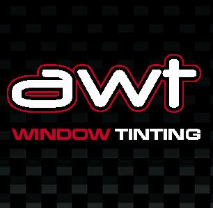 AWT Automotive Window Tinting