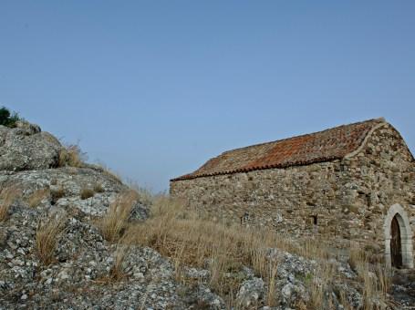 Agios Nikolaos Galataria