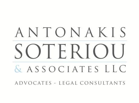 Antonakis Soteriou & Associates LLC