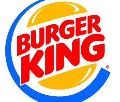 Burger King – King's Avenue Mall