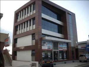 Christakis Pilides Construction & Development