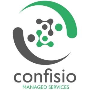Confisio Managed Services Ltd