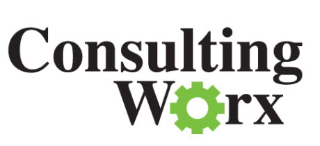ConsultingWorx
