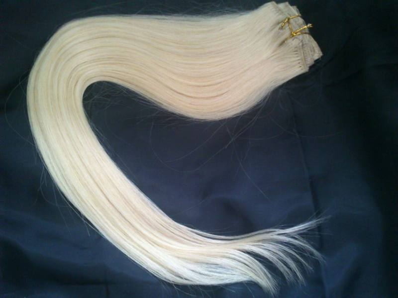 Crystals Hair Extensions Cyprus10114gallery1129 Cyprus