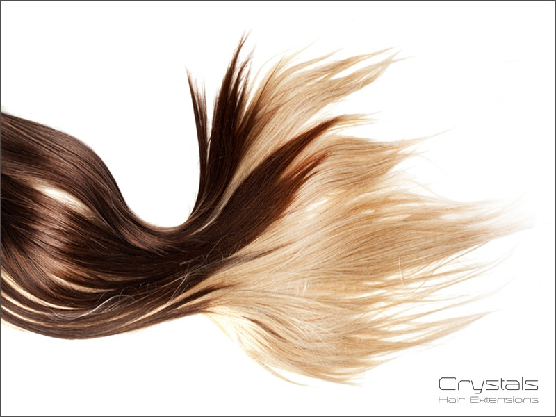 Crystals Hair Extensions Cyprus10114gallery1131 Cyprus