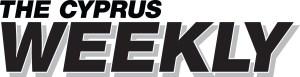 Cyprus Weekly Ltd