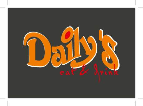 Daily's Eat & Drink