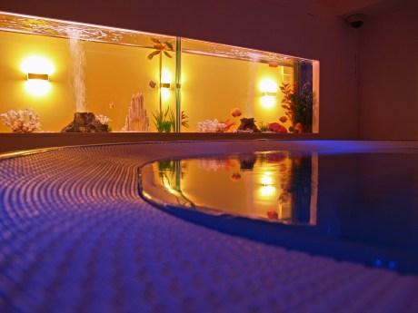 Demari Wellness & Spa
