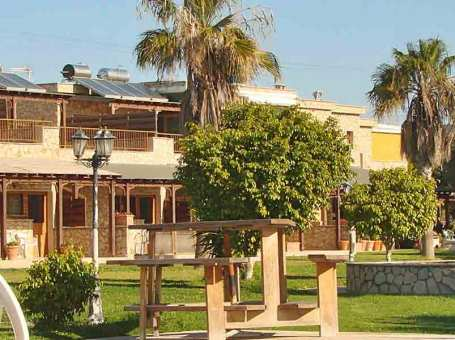 Divine Coast Beach Houses