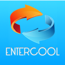 Entercool