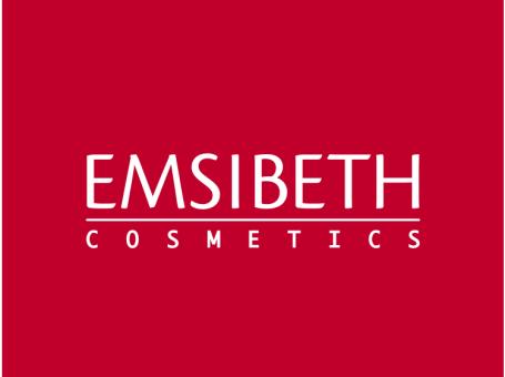 Emsibeth Cosmetics Cyprus