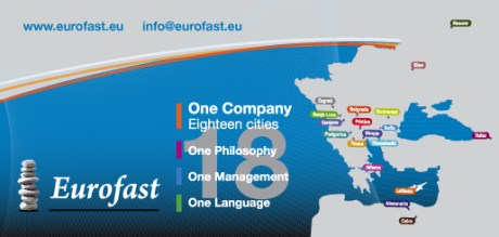 Eurofast Global (Cy) Ltd