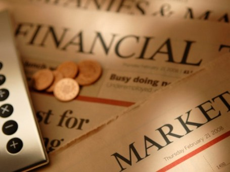 Finsbury (Cyprus) – Private Wealth Management