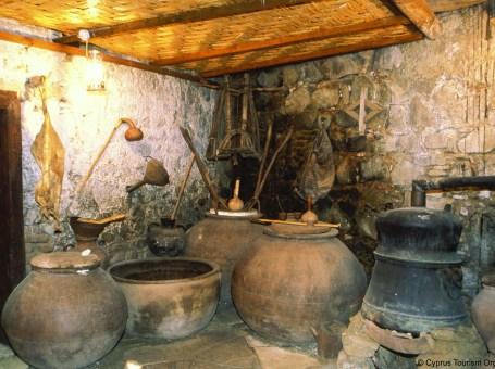 Foini Museum