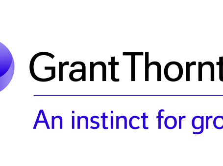 Grant Thornton (Cyprus) Ltd – Limassol Office