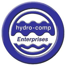 Hydro-Comp Enterprises Ltd